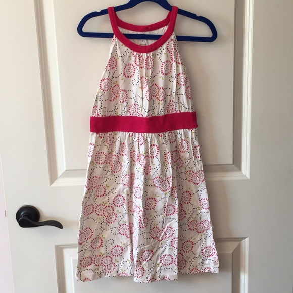 Tea Collection Other - Tea Collection sundress